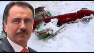Toryum Madeni Hakkında - Muhsin Yazıcıoğlu