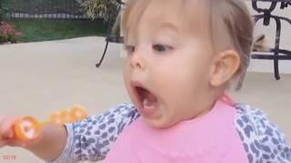 BABY VIDEOS.]BABY FUNNY VIDEOS]BEST BABY FUNNY COMPILATION