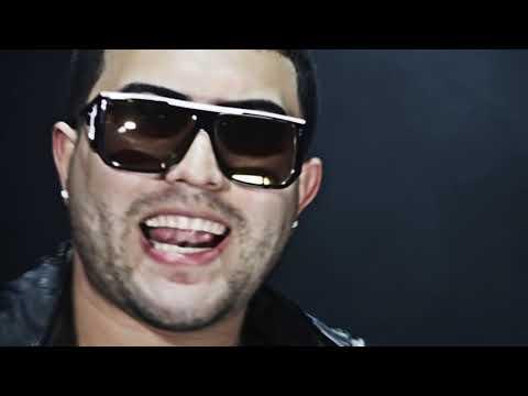 Marco Hinojosa Feat El Calle Latina - Fin De Semana (Official Video)
