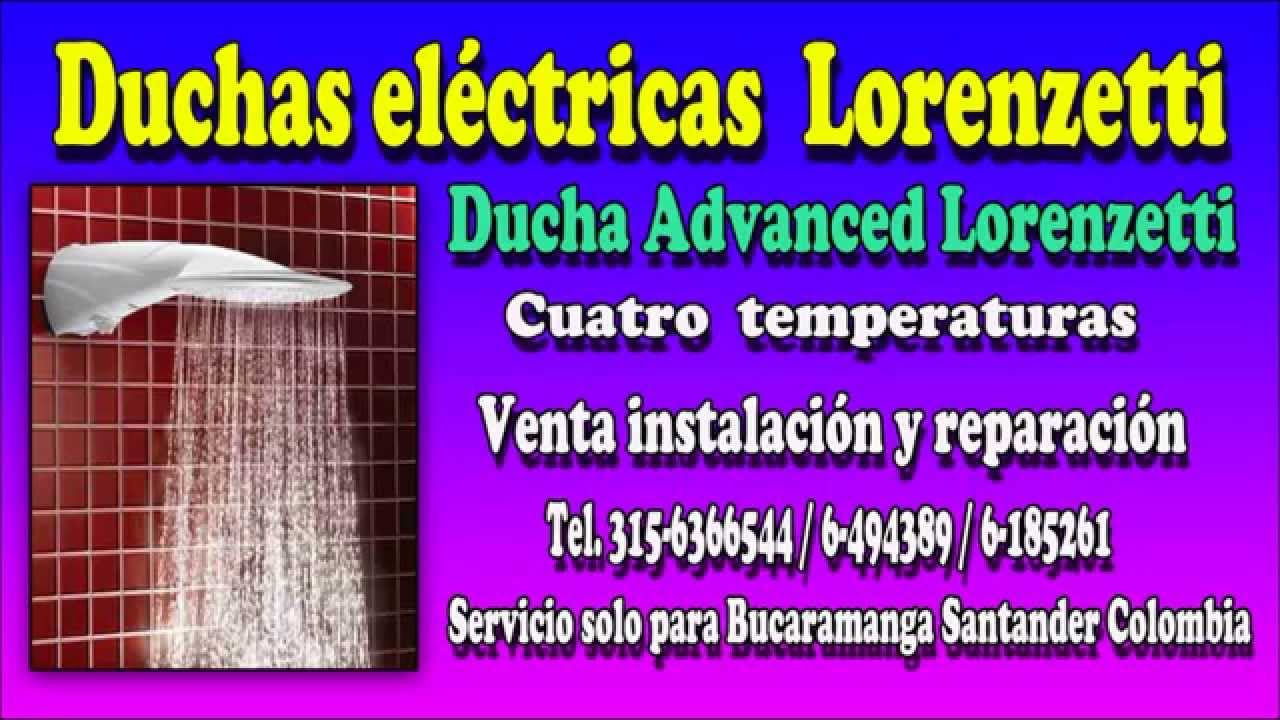 for Duchas grival colombia