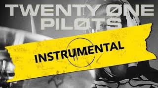twenty one pilots: My Blood (Bandito Tour Live Instrumental)