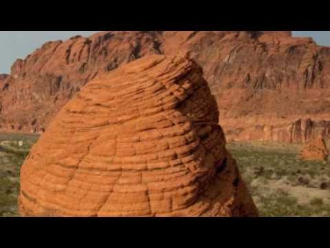Grand Canyon- The Magnetic Fields