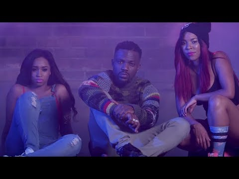 Omar Sterling – Ibiza (Official Video) music videos 2016