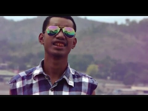 Ragga Siai - La Masaga [OFFICIAL MUSIC VIDEO]