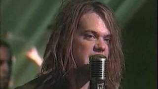 Watch Soul Asylum String Of Pearls video