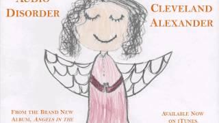 Audio Disorder - Grover Cleveland Alexander