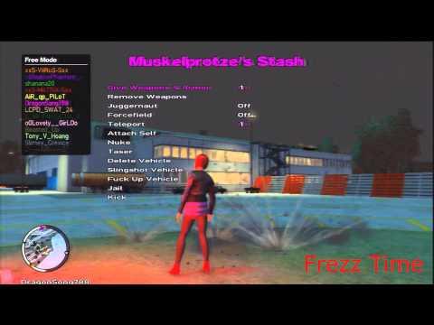 Owning Xshadowphantom - & Dragonsong788 & Xxs-stargirl-sxx video