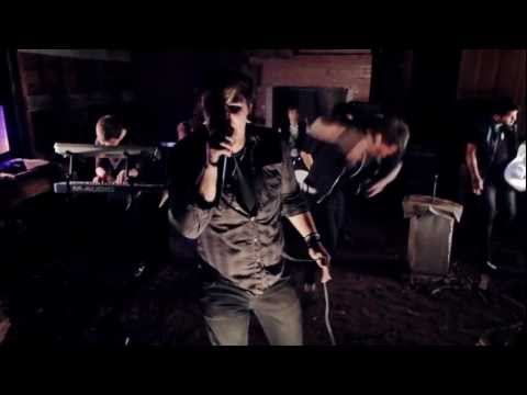 "Concepts ""Abomination"" Official Music Video"