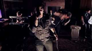 """Concepts """"Abomination"""" Official Music Video"""