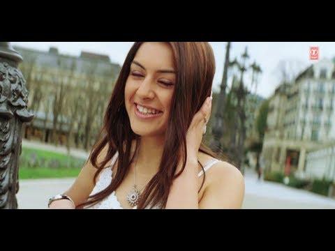 Tera Mera Milna (aap Ka Suroor) - Gujrati Version Feat. Hot Hansika Motwani video