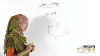 04. Electric Circuits | তড়িৎ বর্তনী | OnnoRokom Pathshala