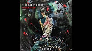 Peter Groskreutz - Vacuum Storm (Original Mix)