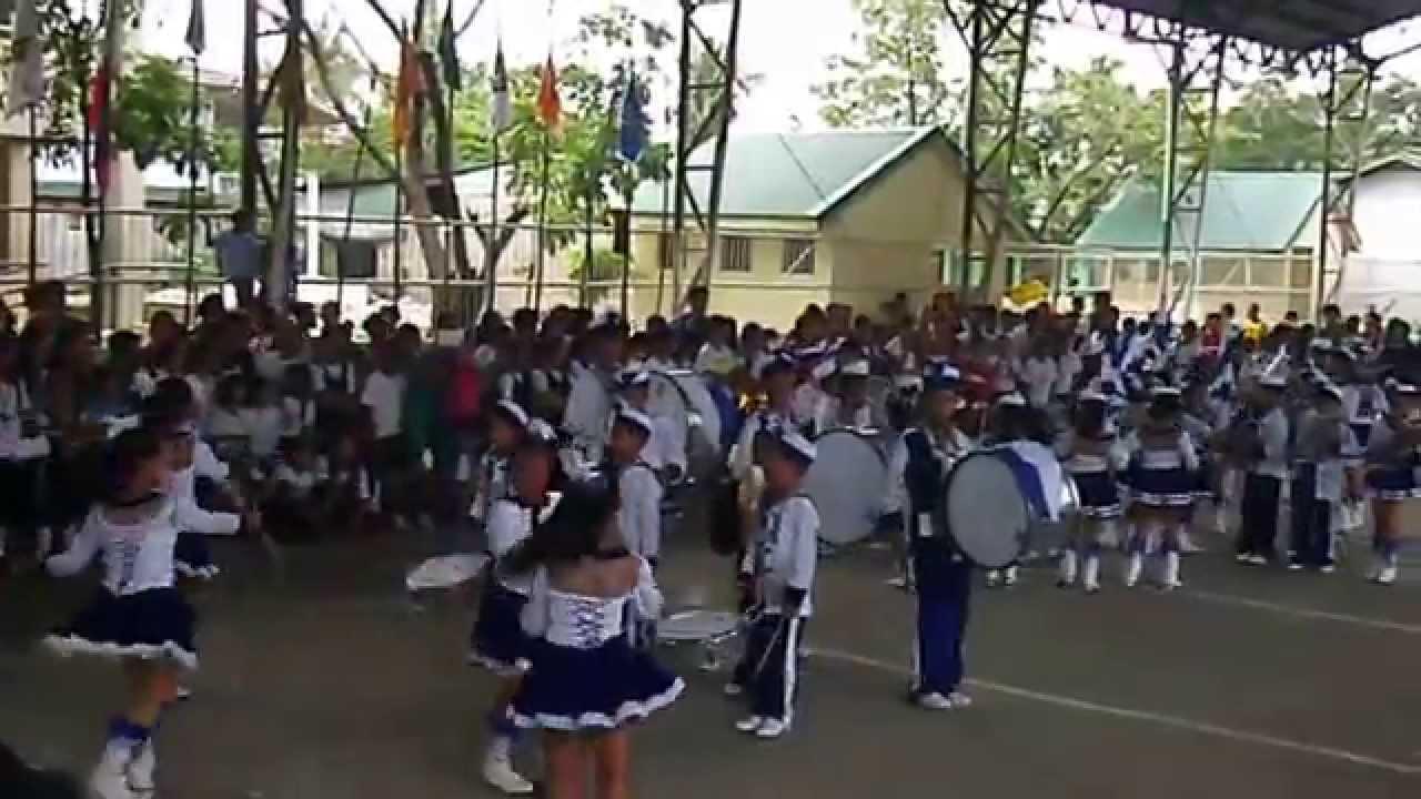 bacoor meet 2014