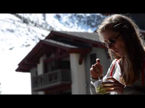 Barilla | Mikaela Shiffrin | 2014 Season Wrap-Up