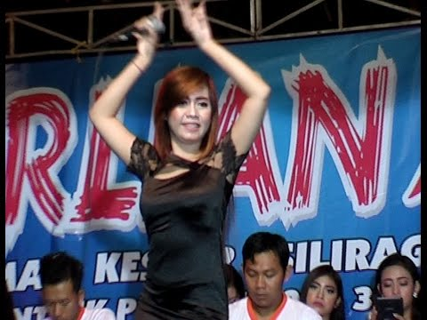 DANGDUT SAWER BIKIN RIBUT By Daniya Shooting Siliragung