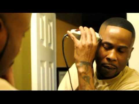 Hundred Dollar Haircut, Guccimane,shawty lo,ludacris - YouTube