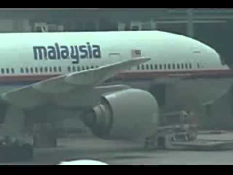 Malaysia Airlines to cut 6,000 staff in $1.9B overhaul
