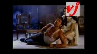 Watch Honey Singh Yadaan video