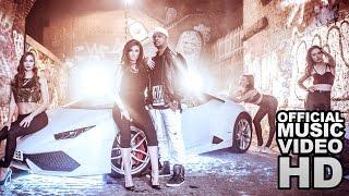 MUMZY STRANGER - ASH KARDI (OFFICIAL MUSIC VIDEO)