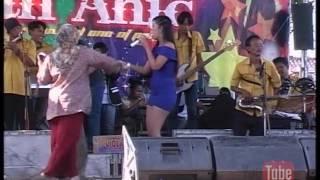 download lagu Tarling Kopi Lendot  Anica Nada  Sudimampir Lor gratis