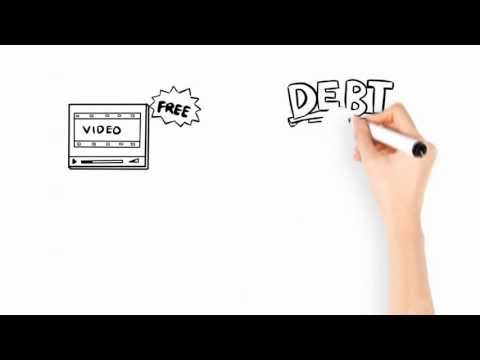 Debt To Freedom Talk