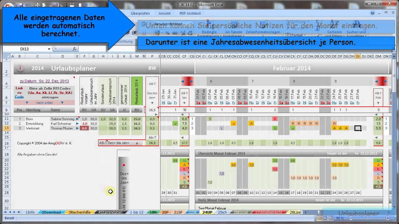 Zeitplan vorlage excel download : Smolikovi download