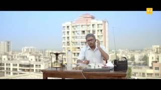 TVF Bachelors Dry day Dialogue A wednesday Naseeruddin Shah A stupid common man