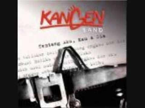 Kangen Band - Mei