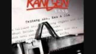 Kangen Band MEI