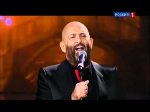 Mihail Shufutinski Dojd