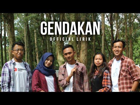 Download GENDAKAN - ALDEBARAN    Mp4 baru