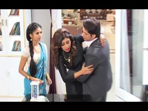 """Santoshi Maa"" Serial | 12th December 2016 Full Episode | On Location Shoot thumbnail"
