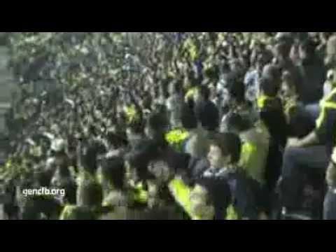 Türk telekom arena fenerbahçe galatasaray