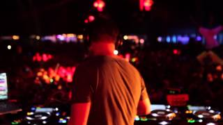TomorrowWorld 2013 - Pete Tong