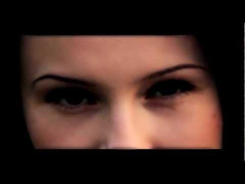 Karim & LeGrand - Твои Глаза Напротив (ft Aimira) (9mm Prod)