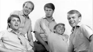 Watch Beach Boys It