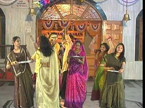 Utaro Aarti Shree Krishna Gher Full Song Aarti Sangrah