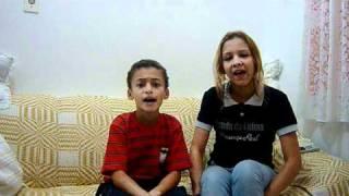 Vídeo 38 de Comunidade Católica Shalom