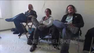 Wrong Turn 4   Behind the Scenes and Interview 320x240