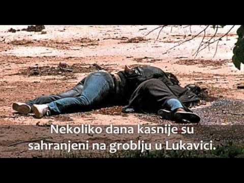 Sjećanje na Ljubav: Admira & Boško (1968-1993)