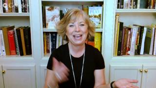 Mastering the Craft of Writing with Historical Romance Novelist Deanne Gist | PPP 50