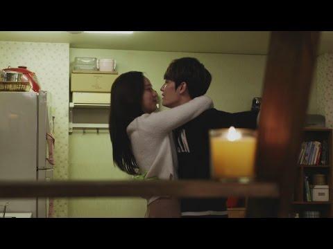 150109 KBS2 스파이(SPY) 하이라이트(Highlight)