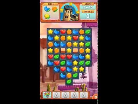 Book of Life Sugar Smash Expands Candy Crush Saga with Movie License
