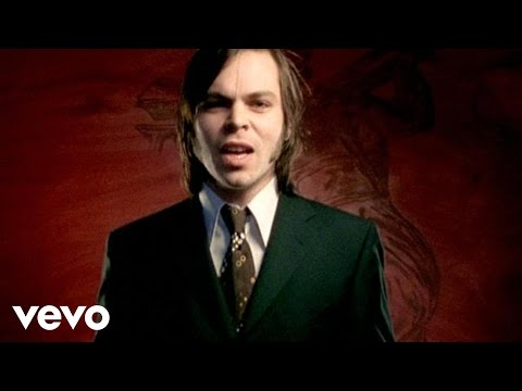 Supergrass - Kiss Of Life