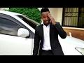 Nay wa Mitego: Usalama wa maisha yangu ni mdogo