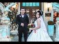 Amir Jilan Part 3 Wedding In Quelle Music Ismail Rasho By Dilan Video 2018 mp3