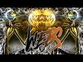 Download Nightcore - Webs [Halloween Special] 🎃🎃🎃 in Mp3, Mp4 and 3GP