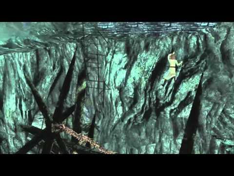 Replay - Peter Jackson's King Kong