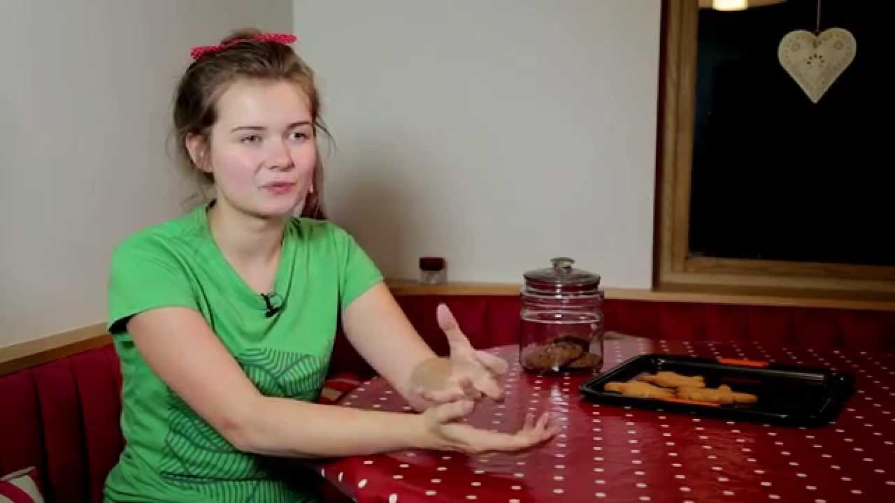 Rhythms Meet Martha Collison Youtube