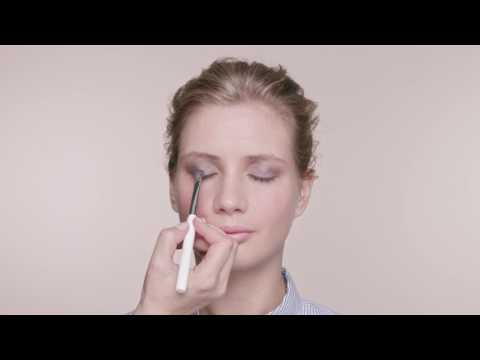 Makeup 101: The Smokey Eye